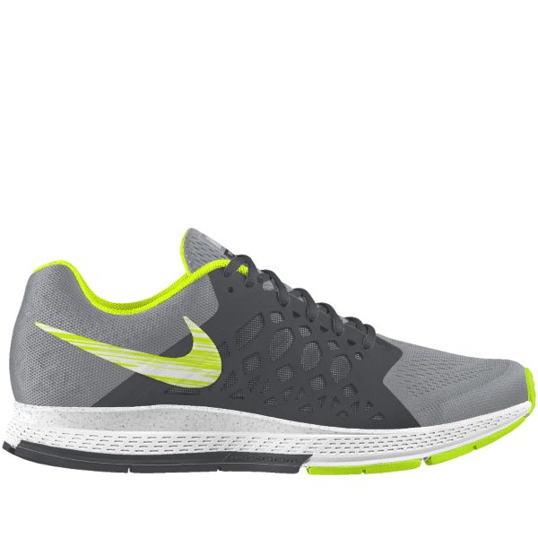 nike latest womens sneakers casual shoes 20142015 collection