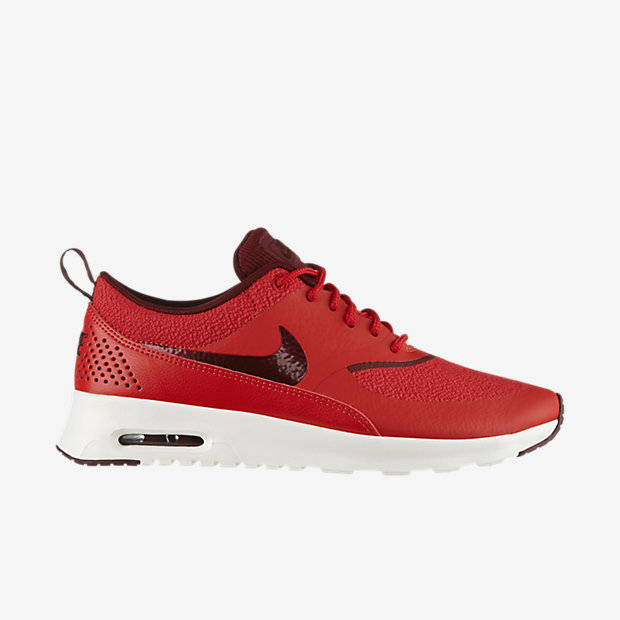 Model Cheap NIKE AIR MAX 2015 Shoes For Women 196556 69 GT196556