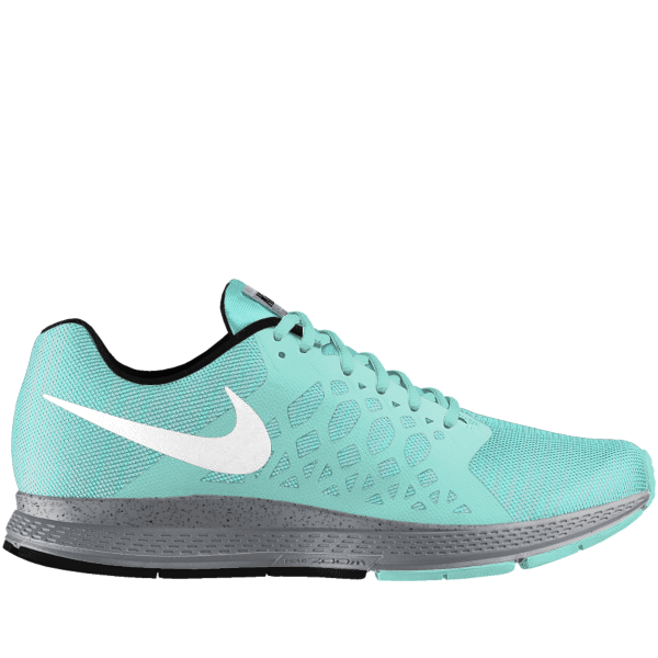 Nike Latest Collection of Women Casual Shoes Stylish Sneakers Trends 2014-2015 (8)