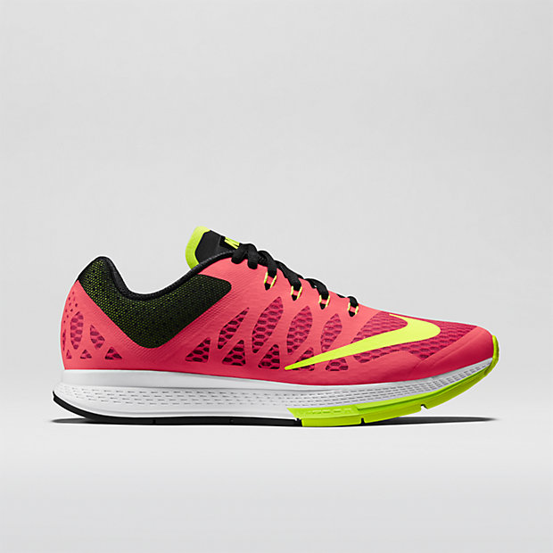 Nike running shoes for women Archives