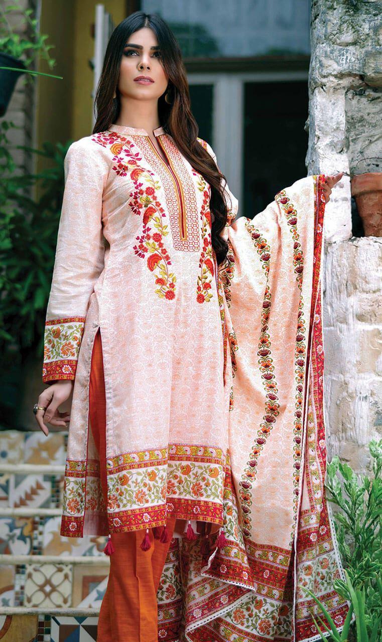 44c49924f258 orient-latest-winter-dresses-embroidered-winter-romanza-collection ...
