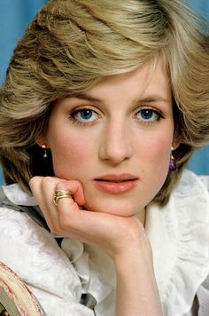 Princess Diana Royal Do Top 10 Most Popular Female Celebrity Hairstyles of all Time - Hit List