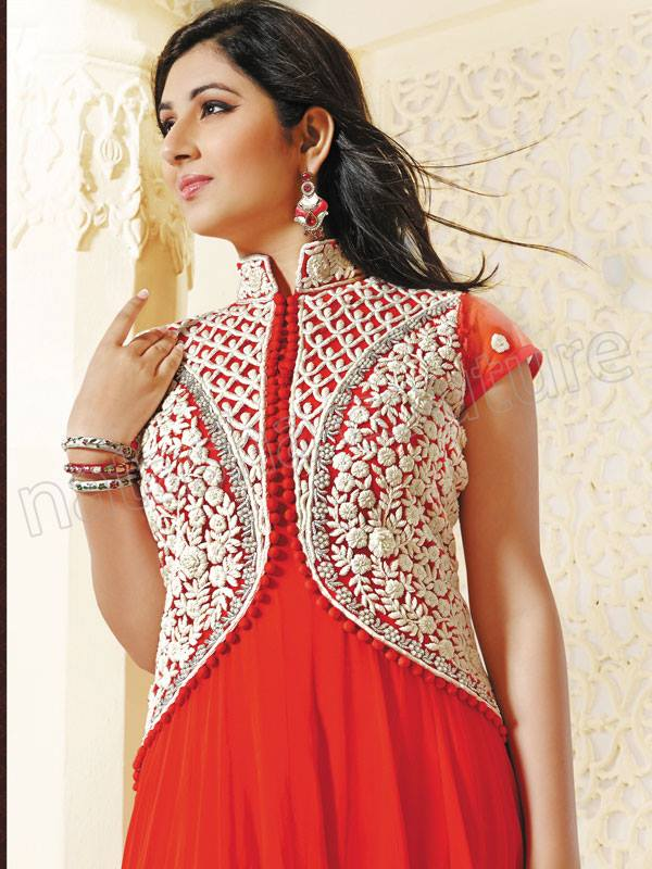 latest-Natasha-Couture-beautiful-party-wear-Anarkali-Suits-(2014-2015) (14)
