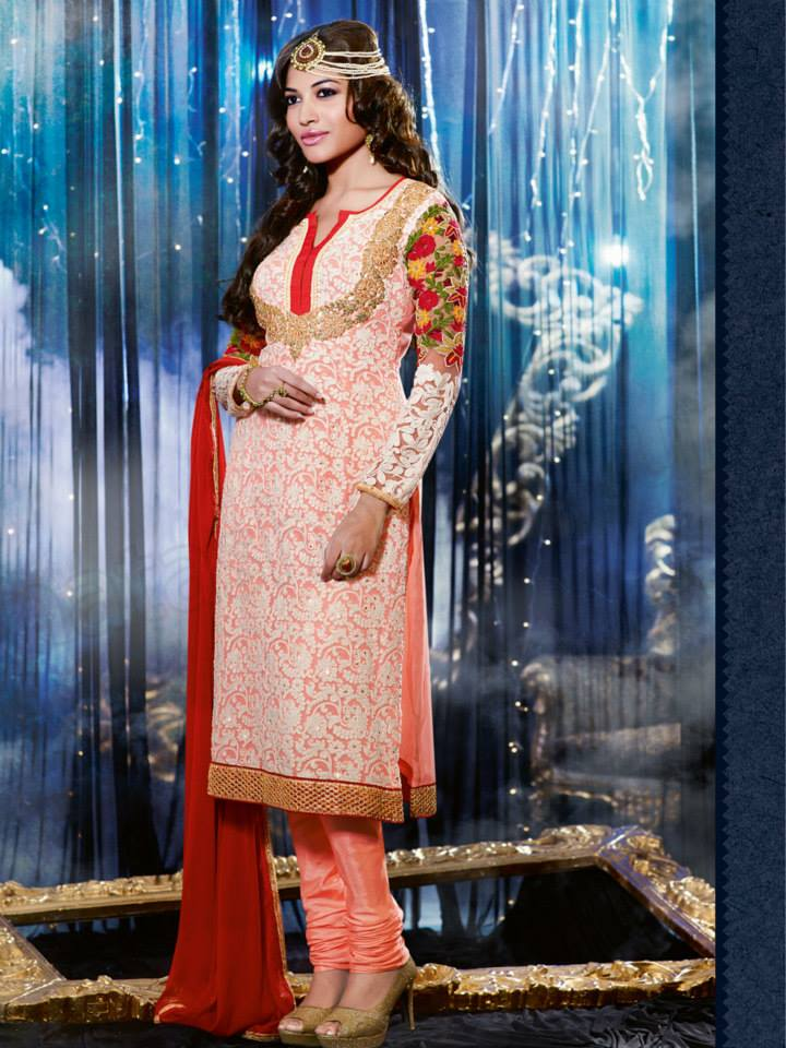 latest-Natasha-Couture-beautiful-party-wear-Anarkali-Suits-(2014-2015) (20)
