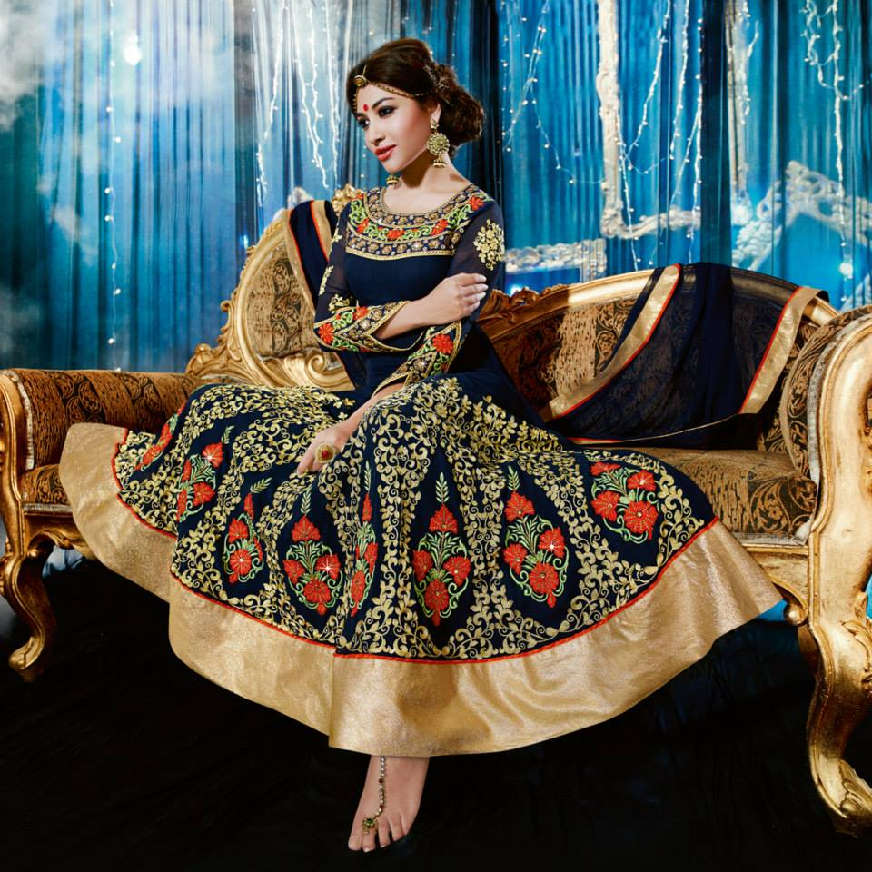latest-Natasha-Couture-beautiful-party-wear-Anarkali-Suits-(2014-2015) (23)