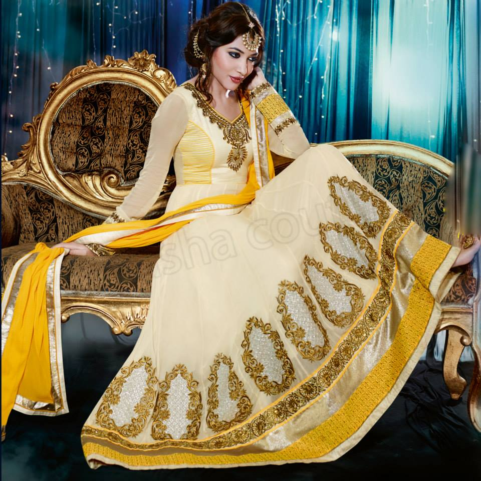 latest-Natasha-Couture-beautiful-party-wear-Anarkali-Suits-(2014-2015) (26)