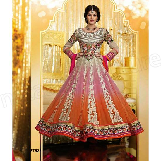 latest-Natasha-Couture-beautiful-party-wear-Anarkali-Suits-(2014-2015) (29)