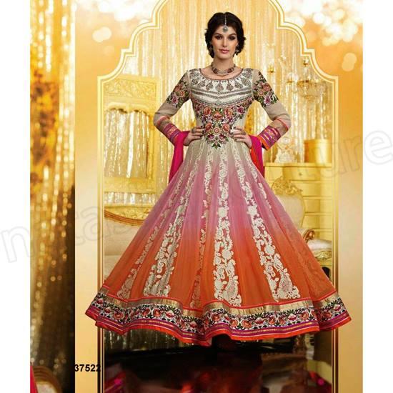 latest-Natasha-Couture-beautiful-party-wear-Anarkali-Suits-(2014-2015) (29)