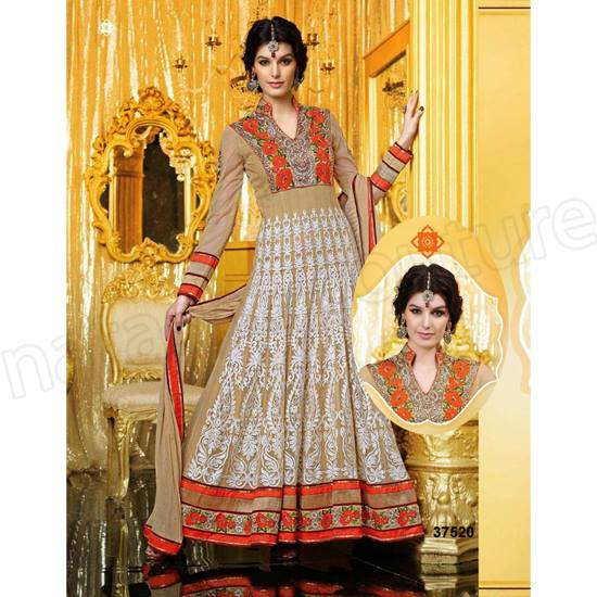 latest-Natasha-Couture-beautiful-party-wear-Anarkali-Suits-(2014-2015) (30)