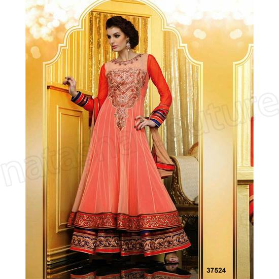 latest-Natasha-Couture-beautiful-party-wear-Anarkali-Suits-(2014-2015) (34)