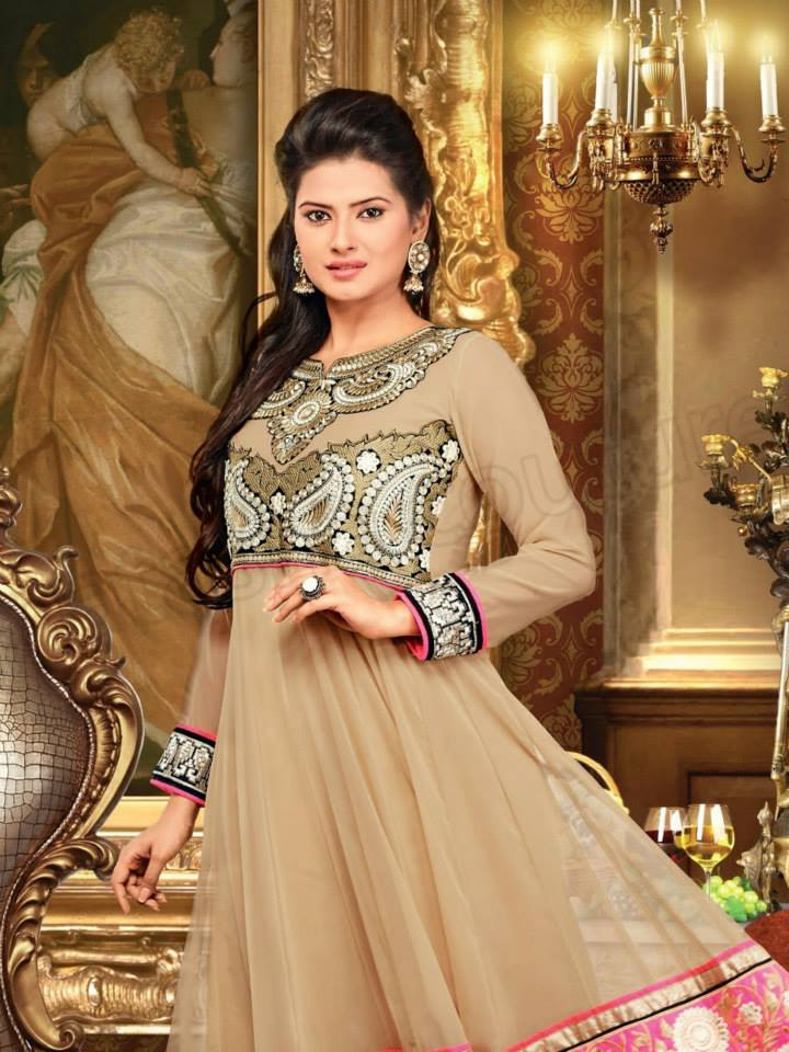 latest-Natasha-Couture-beautiful-party-wear-Anarkali-Suits-(2014-2015) (37)