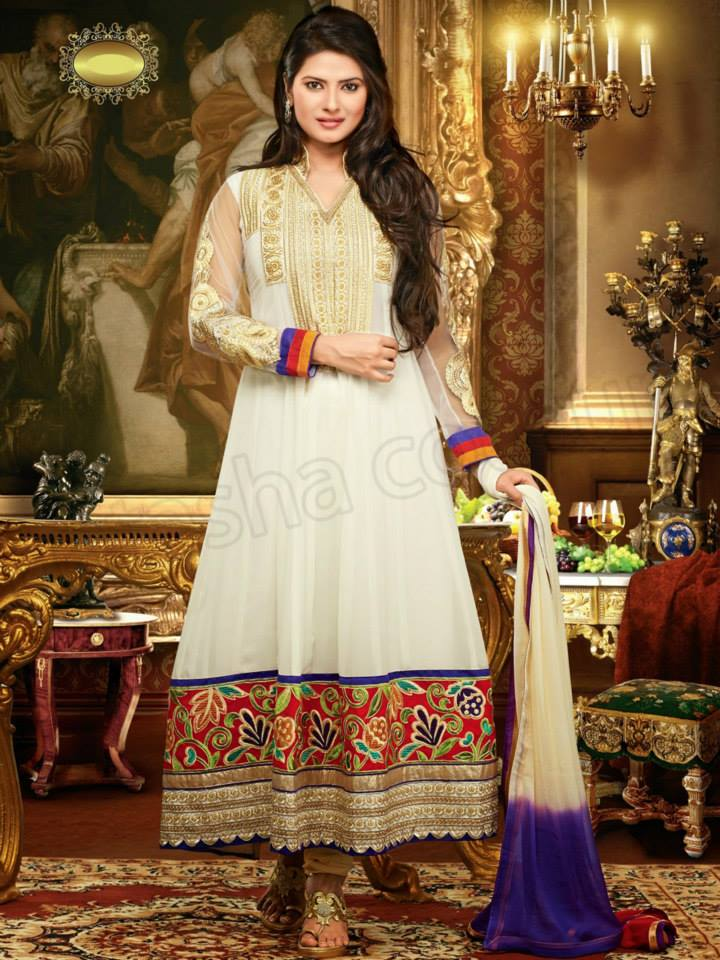 latest-Natasha-Couture-beautiful-party-wear-Anarkali-Suits-(2014-2015) (43)