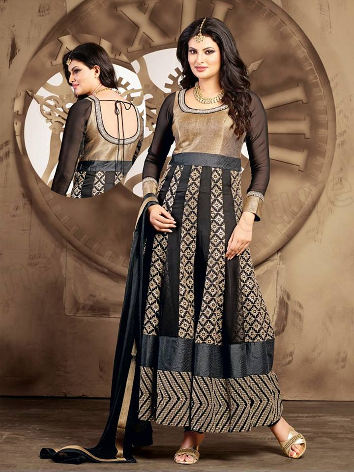 latest-Natasha-Couture-beautiful-party-wear-Anarkali-Suits-(2014-2015) (49)