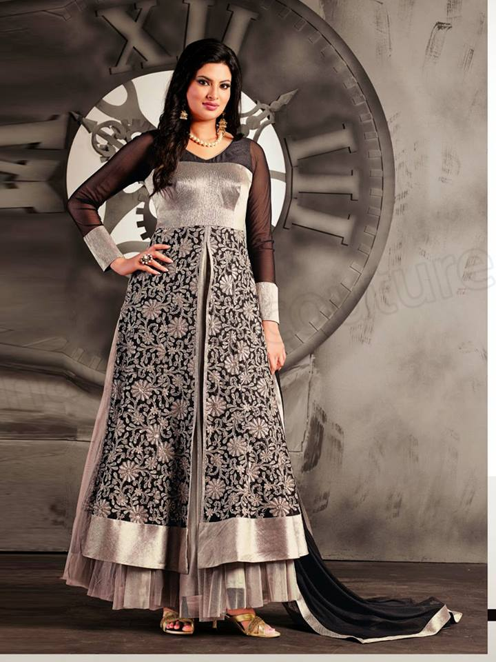 latest-Natasha-Couture-beautiful-party-wear-Anarkali-Suits-(2014-2015) (52)