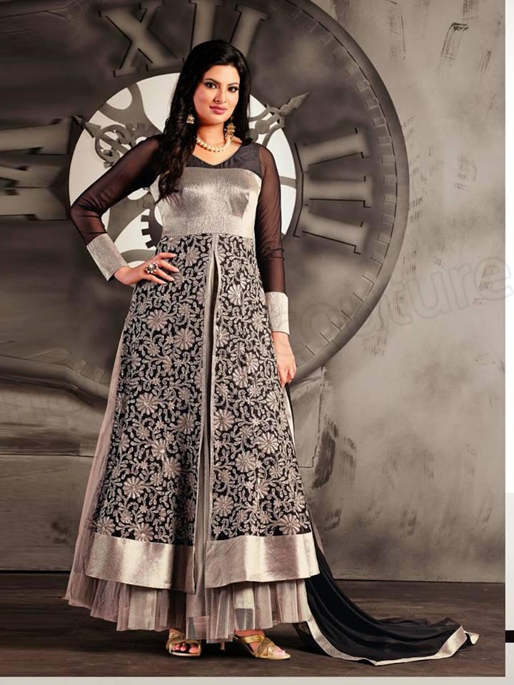 latest-Natasha-Couture-beautiful-party-wear-Anarkali-Suits-(2014-2015) (52)