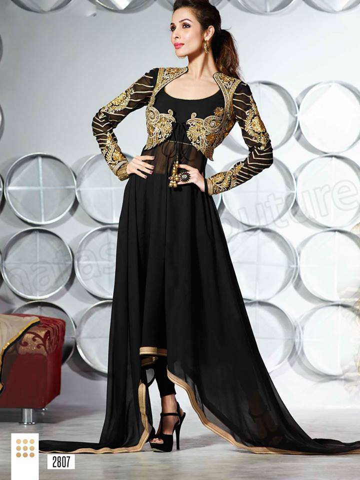 latest-Natasha-Couture-beautiful-party-wear-Anarkali-Suits-(2014-2015) (7)