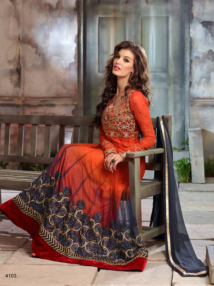 latest-Natasha-Couture-beautiful-party-wear-Anarkali-Suits-(2014-2015) (8)