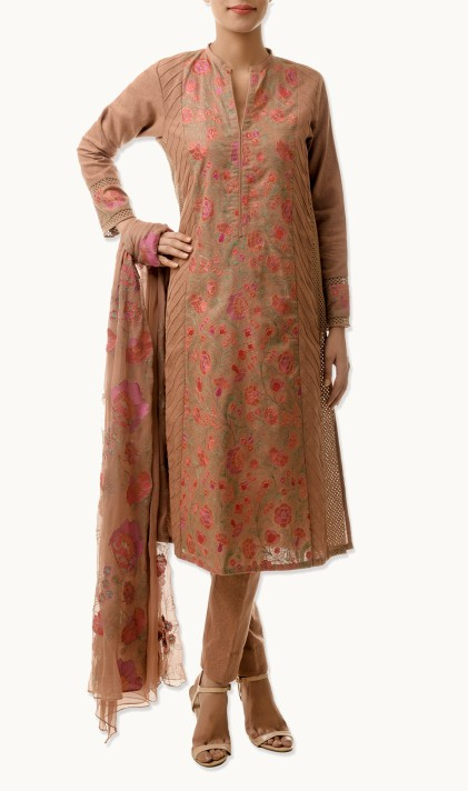 Bareeze-Fall-Winter-Collection-(2014-2015)-for-Women@stylesgap.com (10)
