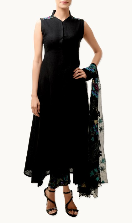 Bareeze-Fall-Winter-Collection-(2014-2015)-for-Women@stylesgap.com (11)