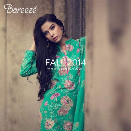 Bareeze-Fall-Winter-Collection-(2014-2015)-for-Women@stylesgap.com (2)