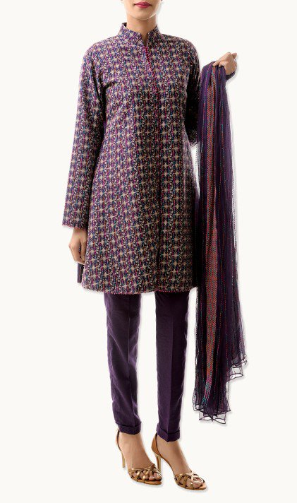 Bareeze-Fall-Winter-Collection-(2014-2015)-for-Women@stylesgap.com (21)