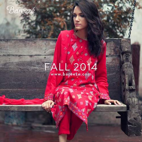 Bareeze-Fall-Winter-Collection-(2014-2015)-for-Women@stylesgap.com (3)