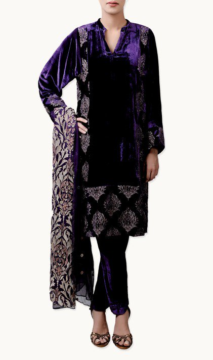 Bareeze-Fall-Winter-Collection-(2014-2015)-for-Women@stylesgap.com (34)