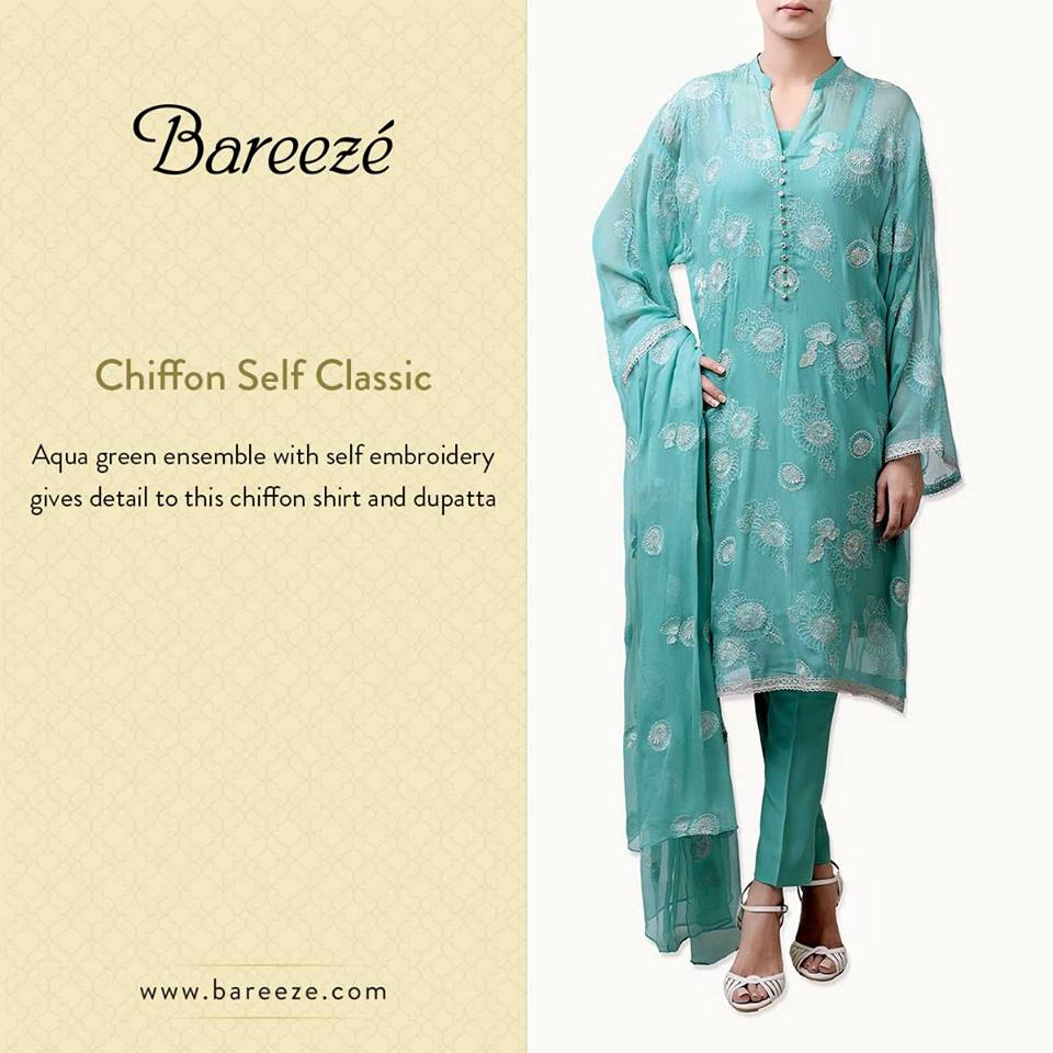 Bareeze-Fall-Winter-Collection-(2014-2015)-for-Women@stylesgap.com (37)