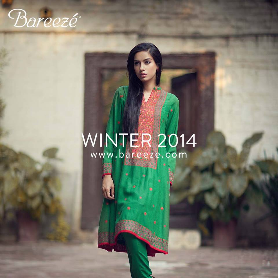 Bareeze-Fall-Winter-Collection-(2014-2015)-for-Women@stylesgap.com (38)