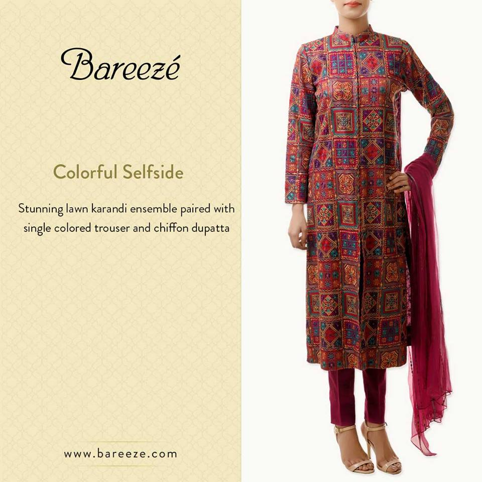 Bareeze-Fall-Winter-Collection-(2014-2015)-for-Women@stylesgap.com (39)