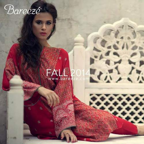 Bareeze-Fall-Winter-Collection-(2014-2015)-for-Women@stylesgap.com (4)