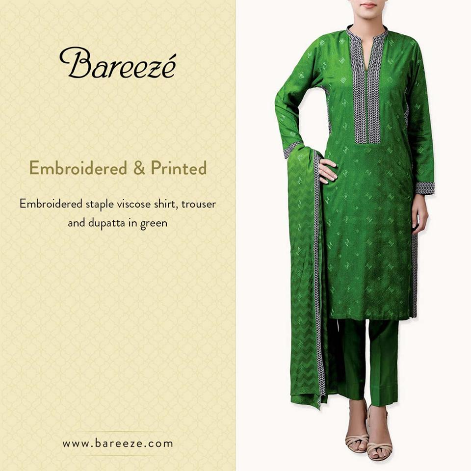 Bareeze-Fall-Winter-Collection-(2014-2015)-for-Women@stylesgap.com (40)