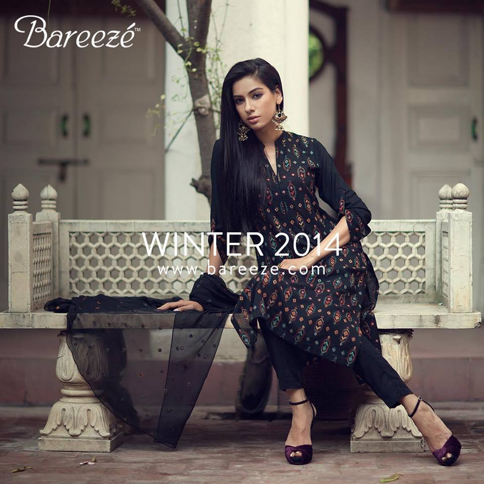 Bareeze-Fall-Winter-Collection-(2014-2015)-for-Women@stylesgap.com (41)