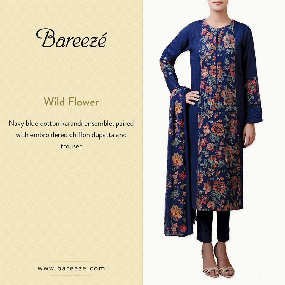 Bareeze-Fall-Winter-Collection-(2014-2015)-for-Women@stylesgap.com (42)