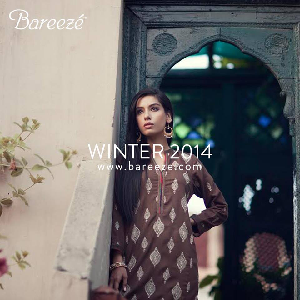 Bareeze-Fall-Winter-Collection-(2014-2015)-for-Women@stylesgap.com (44)