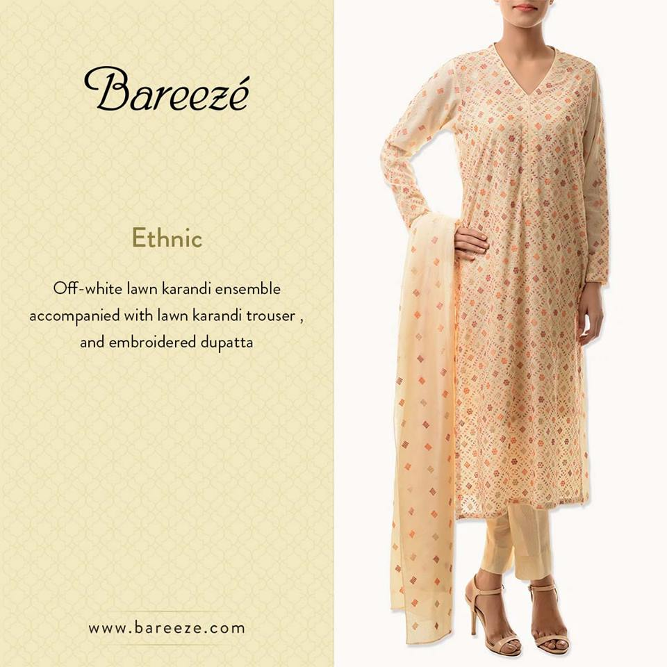 Bareeze-Fall-Winter-Collection-(2014-2015)-for-Women@stylesgap.com (45)