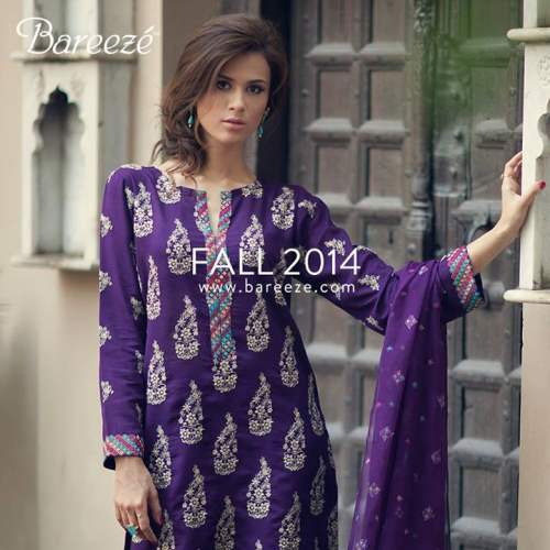 Bareeze-Fall-Winter-Collection-(2014-2015)-for-Women@stylesgap.com (5)