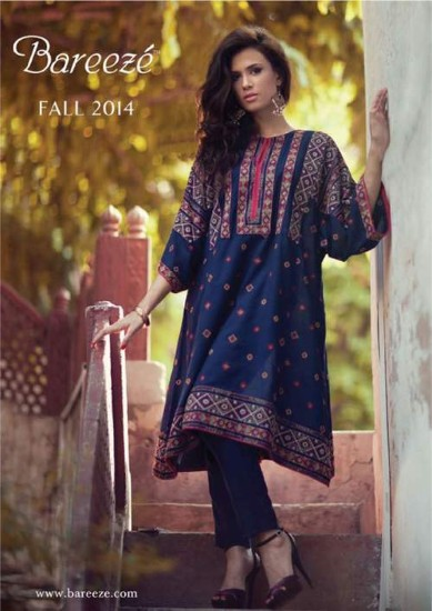 Bareeze-Fall-Winter-Collection-(2014-2015)-for-Women@stylesgap.com (6)