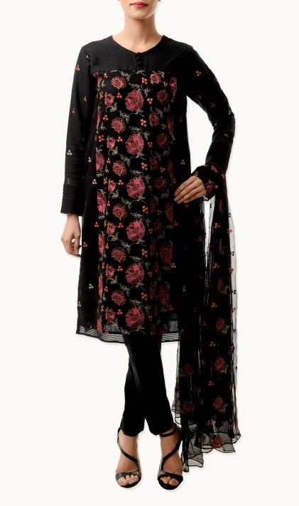 Bareeze-Fall-Winter-Collection-(2014-2015)-for-Women@stylesgap.com (7)