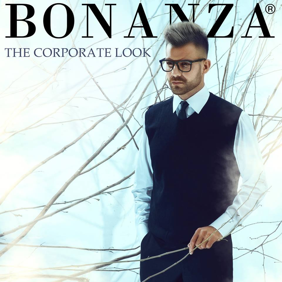 Bonanza Latest Winter Warmth Collection of Sweaters, Jackets & Coats 2014-2015 for Men & Boys (13)