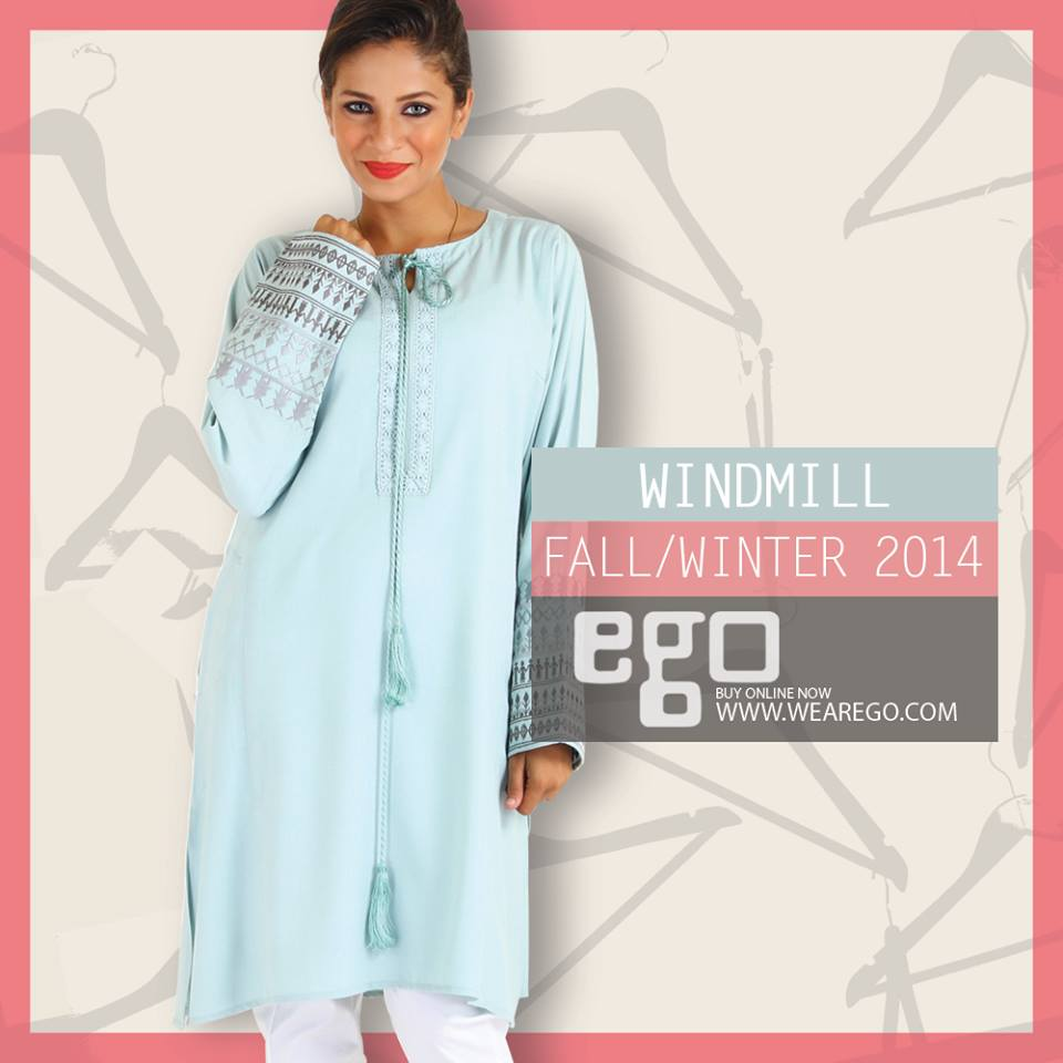 EGO Fall Winter Collection Stylish Dress Designs 2015-2016 (10)