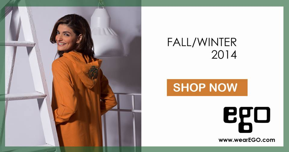 EGO Fall Winter Collection Stylish Dress Designs 2015-2016 (11)