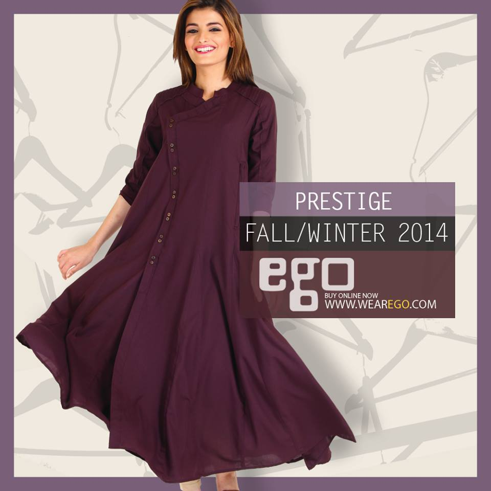 EGO Fall Winter Collection Stylish Dress Designs 2015-2016 (12)