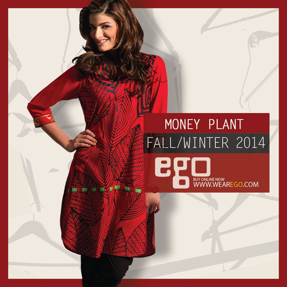 EGO Fall Winter Collection Stylish Dress Designs 2015-2016 (14)