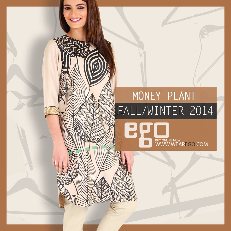 EGO Fall Winter Collection Stylish Dress Designs 2015-2016 (15)
