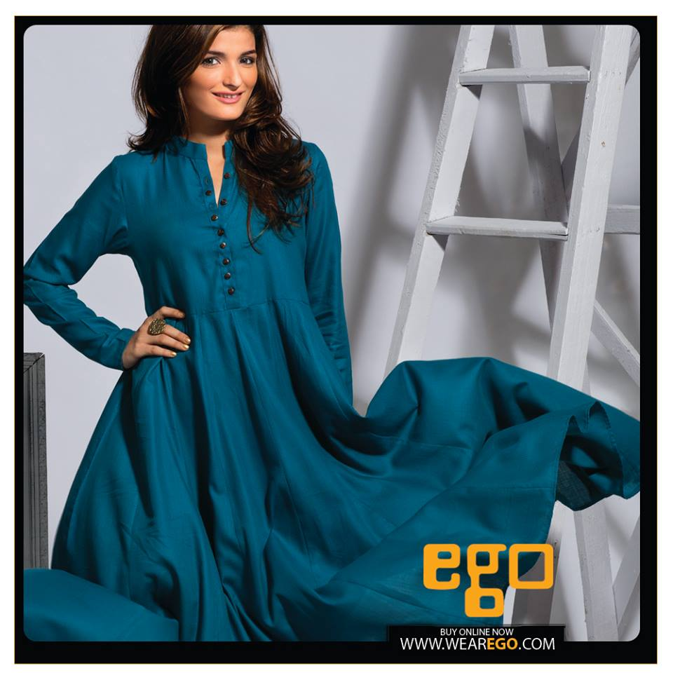 EGO Fall Winter Collection Stylish Dress Designs 2015-2016 (16)