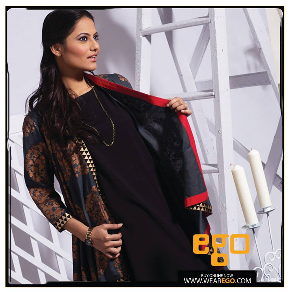 EGO Fall Winter Collection Stylish Dress Designs 2015-2016 (17)