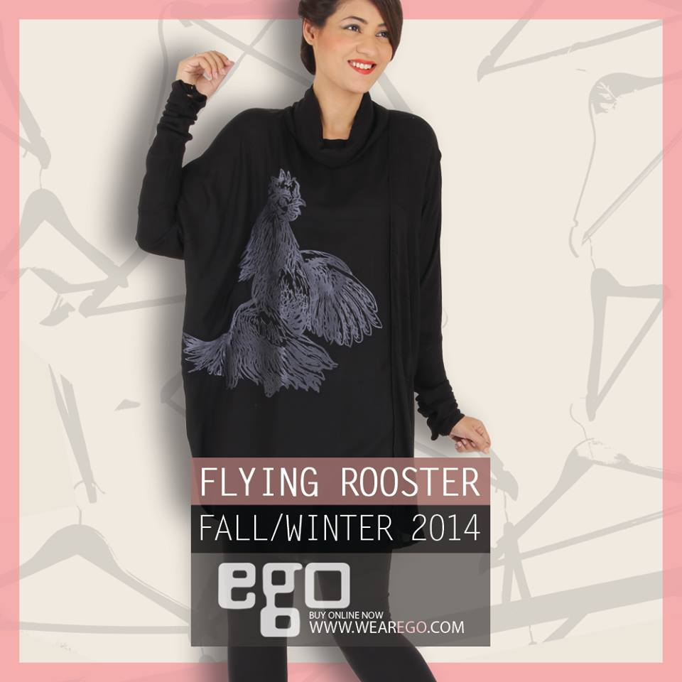EGO Fall Winter Collection Stylish Dress Designs 2015-2016 (18)