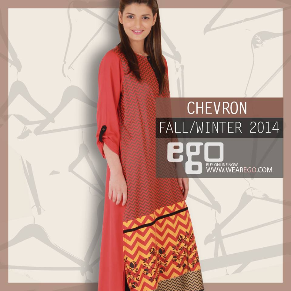 EGO Fall Winter Collection Stylish Dress Designs 2015-2016 (19)