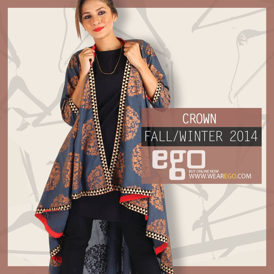 EGO Fall Winter Collection Stylish Dress Designs 2015-2016 (20)